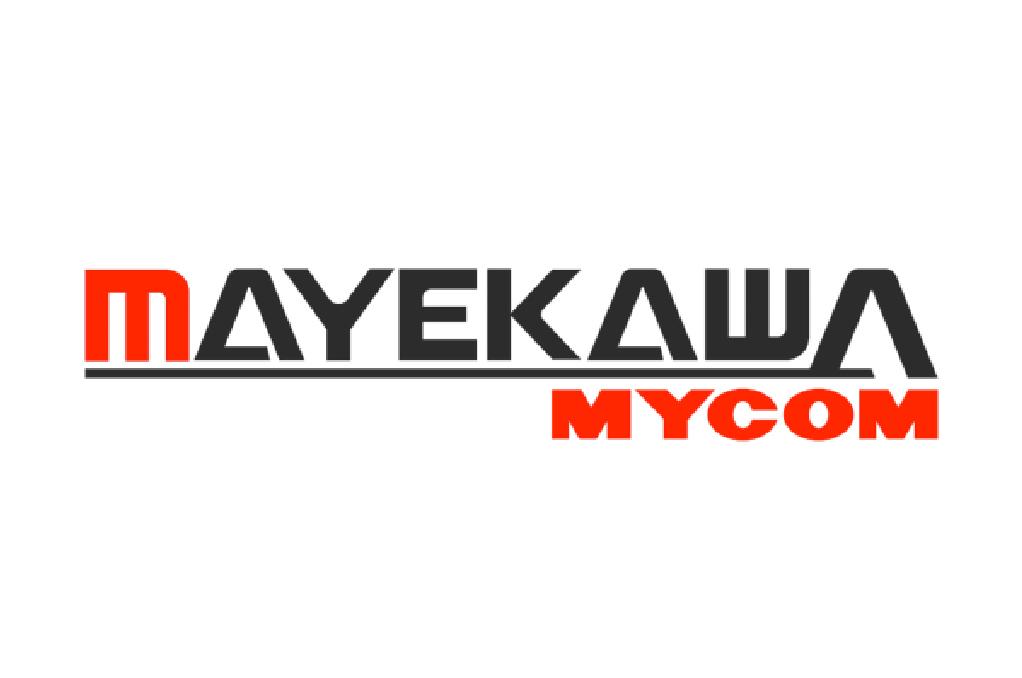 Logotipos-03