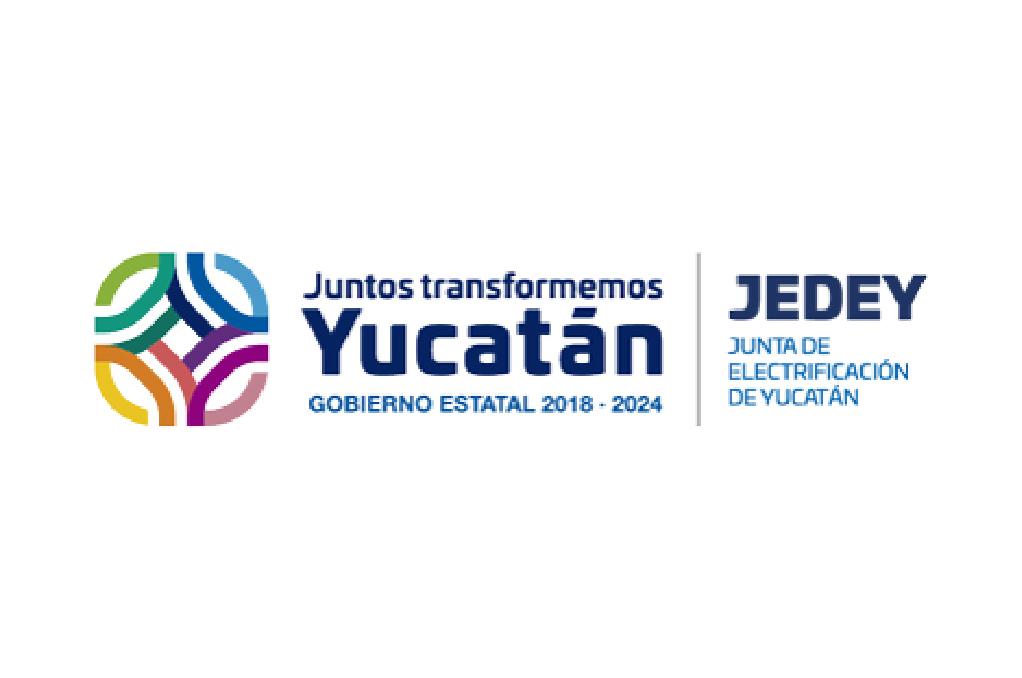 Logotipos-08